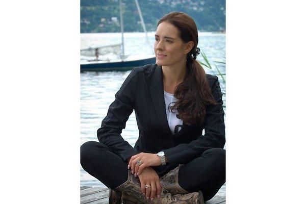 Sig.ra C. Mateju-Ertl