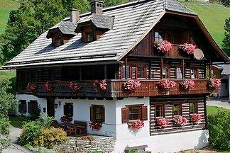 Cottage Davidhof