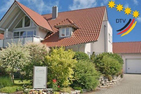 Ferienwohnung Erath in Kressbronn - immagine 1