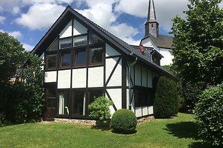 Mülheimhaus