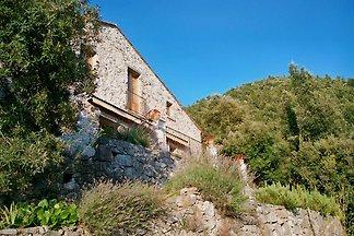 Borgo Le Caselle
