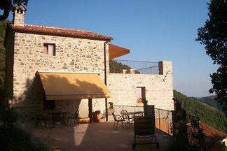 Borgo Le Caselle - Casa Soprana