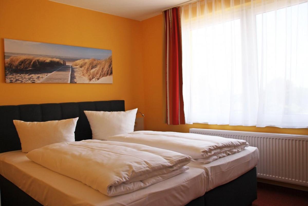 Küstenhaus Koserow (5 Schlafzimmer) - Ferienhaus in Koserow mieten