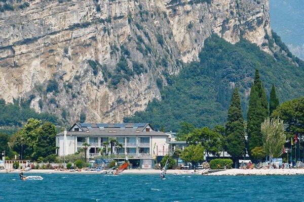 Résidence Casa al Sole  à Torbole sul Garda - Image 1