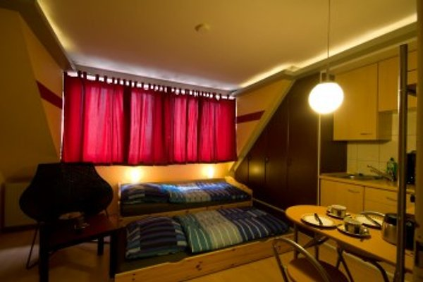Appartement in Altenberge - immagine 1