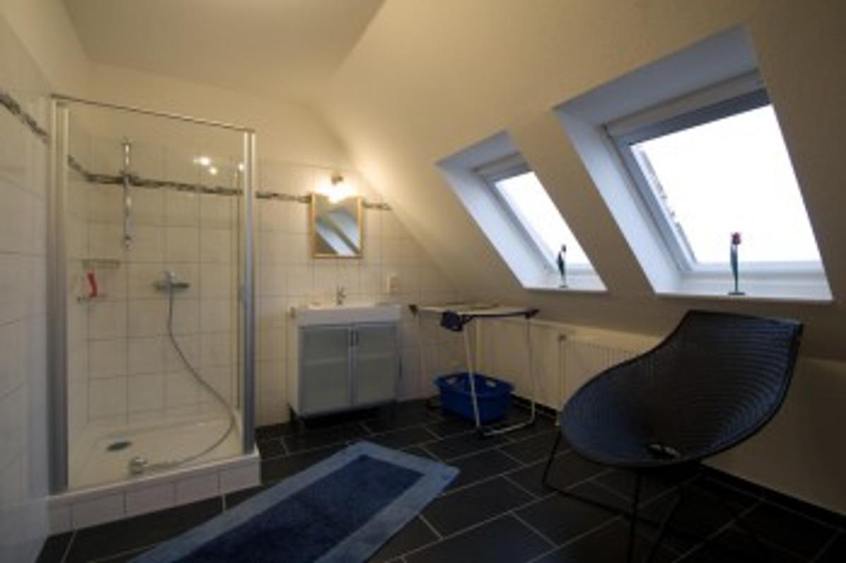 ferienwohnung 1 bei altenberge ferienwohnung in. Black Bedroom Furniture Sets. Home Design Ideas