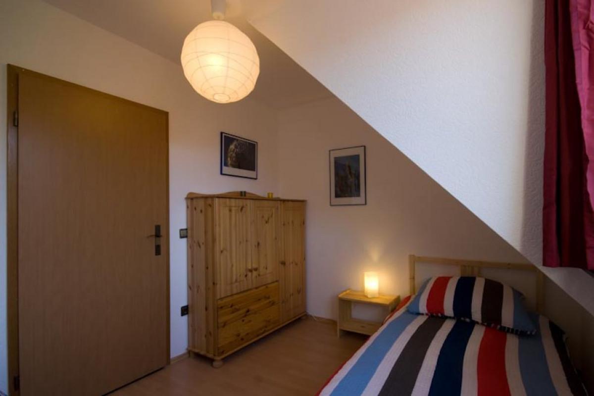 ferienwohnung mit kamin ferienwohnung in altenberge mieten. Black Bedroom Furniture Sets. Home Design Ideas