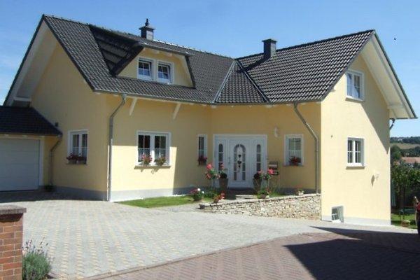 Ferienwohnung Wiesbach in Eppelborn - immagine 1