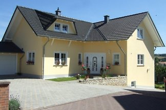 Ferienwohnung Wiesbach