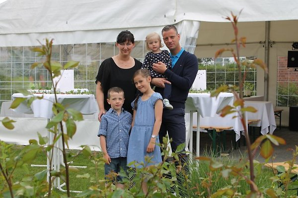 Famille A. Pendorf