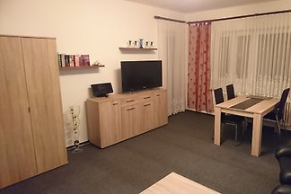 Apartament Ferienwohnung Winkler BERLIN