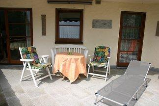 Holiday flat in Uhldingen-Mühlhofen