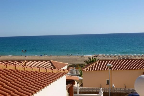 Bungalow ULTRA 5-428 in Costa Calma - immagine 1