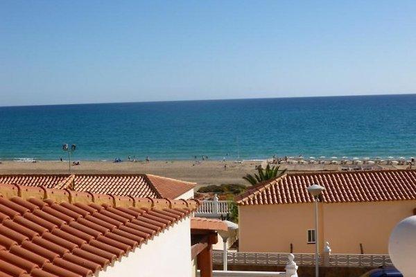 Bungalow de Prestige ULTRA 5-428 à Costa Calma - Image 1
