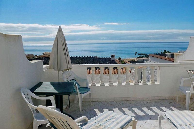 Appartement PEDRO IV - 631 in Costa Calma - Bild 2