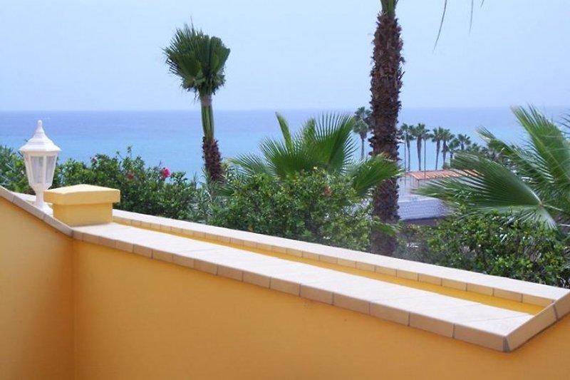 ULTRA DOS 15 in Costa Calma - immagine 2