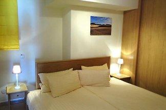 Komfort-Appartement ULTRA DOS 17