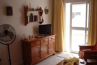 Appartement FELIZ A3