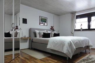 Appartement à Straubing