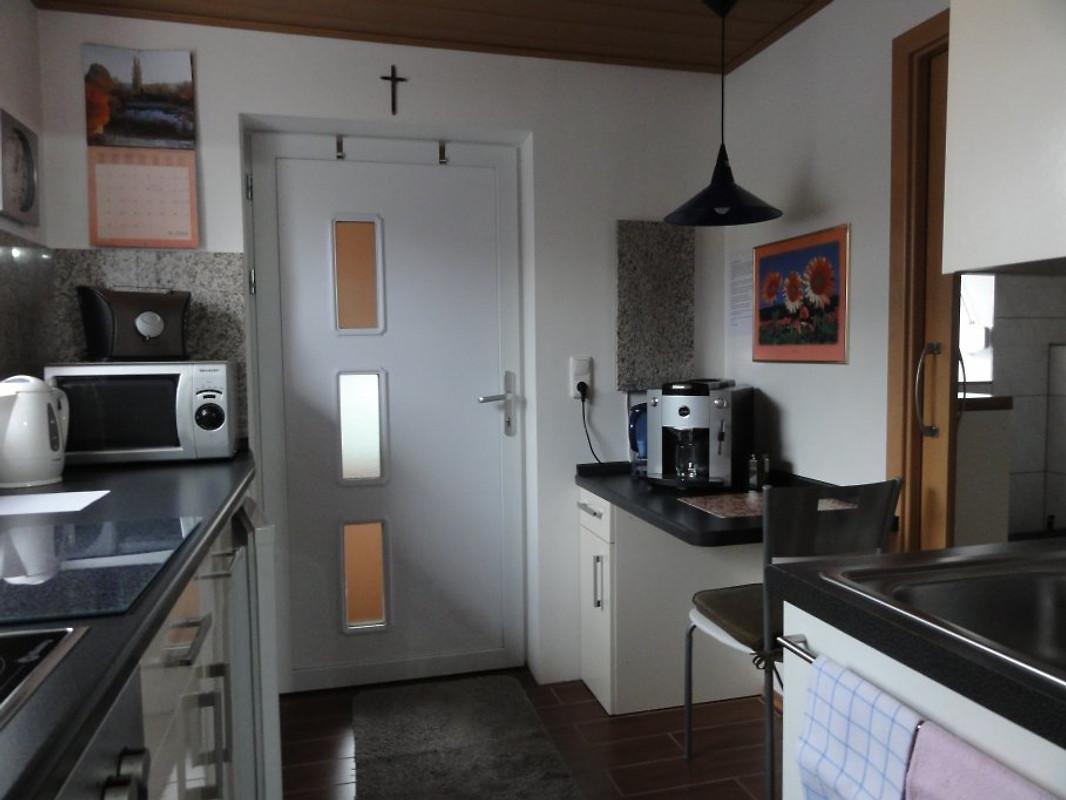 ferienwohnung in straubing ferienwohnung in straubing mieten. Black Bedroom Furniture Sets. Home Design Ideas