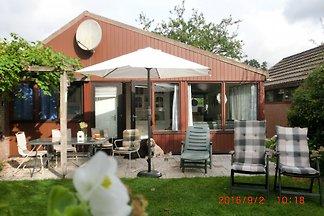 Casa Schoorl  Rekerlanden 99 und 10