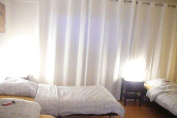 14 Minuten zum Dom in Köln - immagine 1