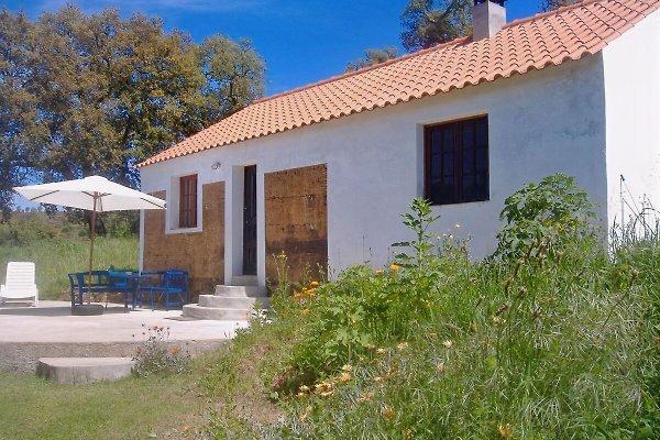 Casa Vera & Vincent à São Luis - Image 1