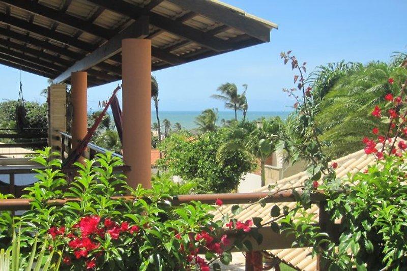 Casa-Vento in Cumbuco - immagine 2