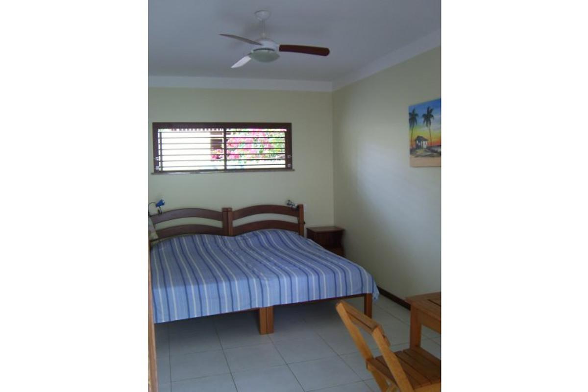 Vermieten Küchennutzung ~ casa vento unterkunft in cumbuco mieten