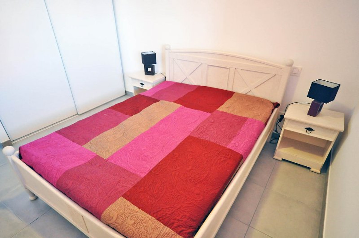 Casa vacanza direttamente sulla spiaggia casa vacanze in for Piani casa a prezzi accessibili 5 camere da letto