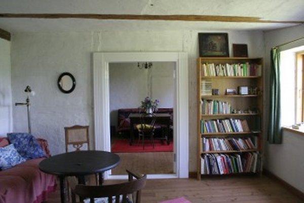 Haus Langhagen in Langhagen - Bild 1
