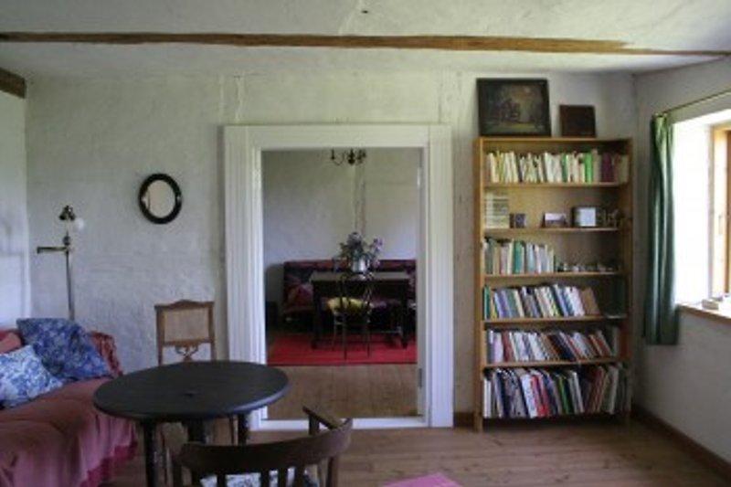 Haus Langhagen en Langhagen - imágen 2