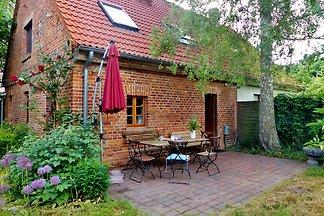 Ferienhaus Seeger