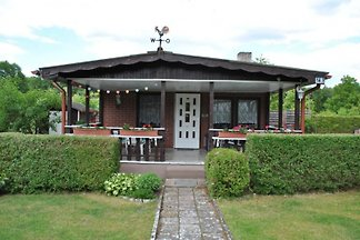 Ferienhaus in Pian