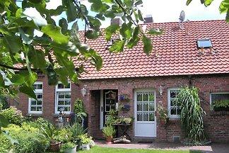 Landhaus Tattje