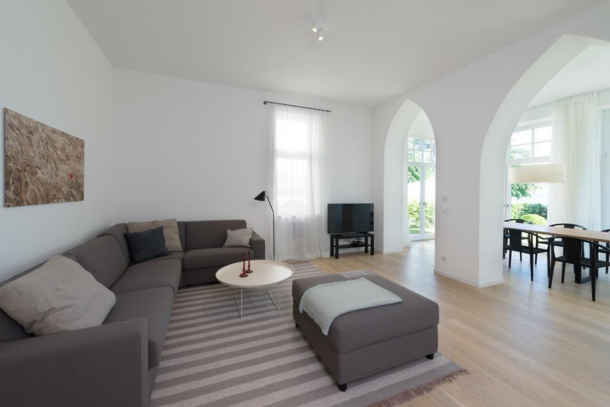 Wohnung 03 villa seeblick binz ferienwohnung in binz mieten - Villa seeblick binz ...