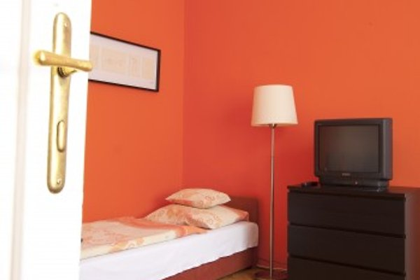 Downtown King Apartment in Budapest - immagine 1