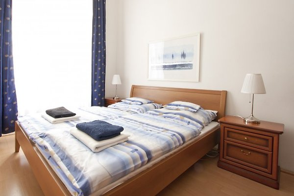 Walking Street Apartment in Budapest - immagine 1
