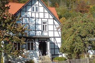 Waldhaus