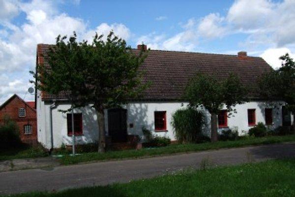 Ferienhaus à Söllenthin - Image 1