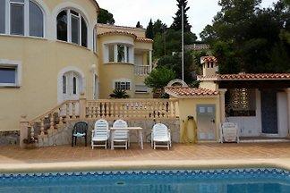 Villa Werner