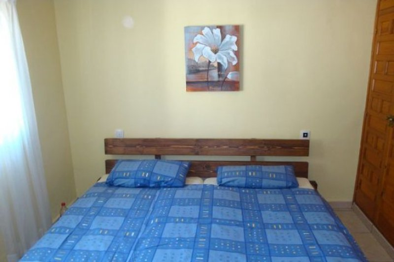 villa luna ferienhaus in gandia mieten. Black Bedroom Furniture Sets. Home Design Ideas
