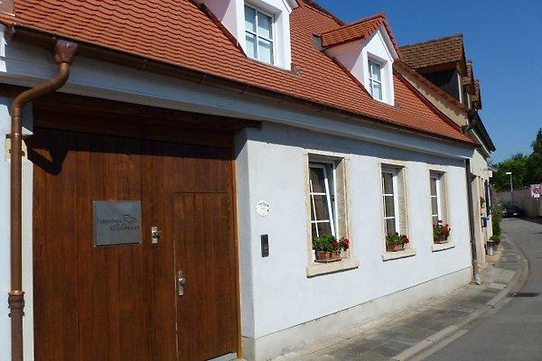 ferienhaus an der klostermauer ferienhaus in speyer mieten. Black Bedroom Furniture Sets. Home Design Ideas