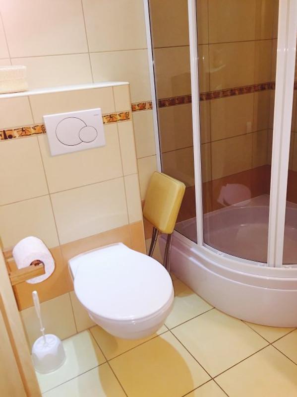 strandnah ferienwohnung in kolberg ferienwohnung in kolberg mieten. Black Bedroom Furniture Sets. Home Design Ideas