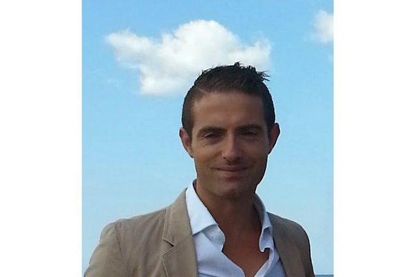 Monsieur G. Musumeci