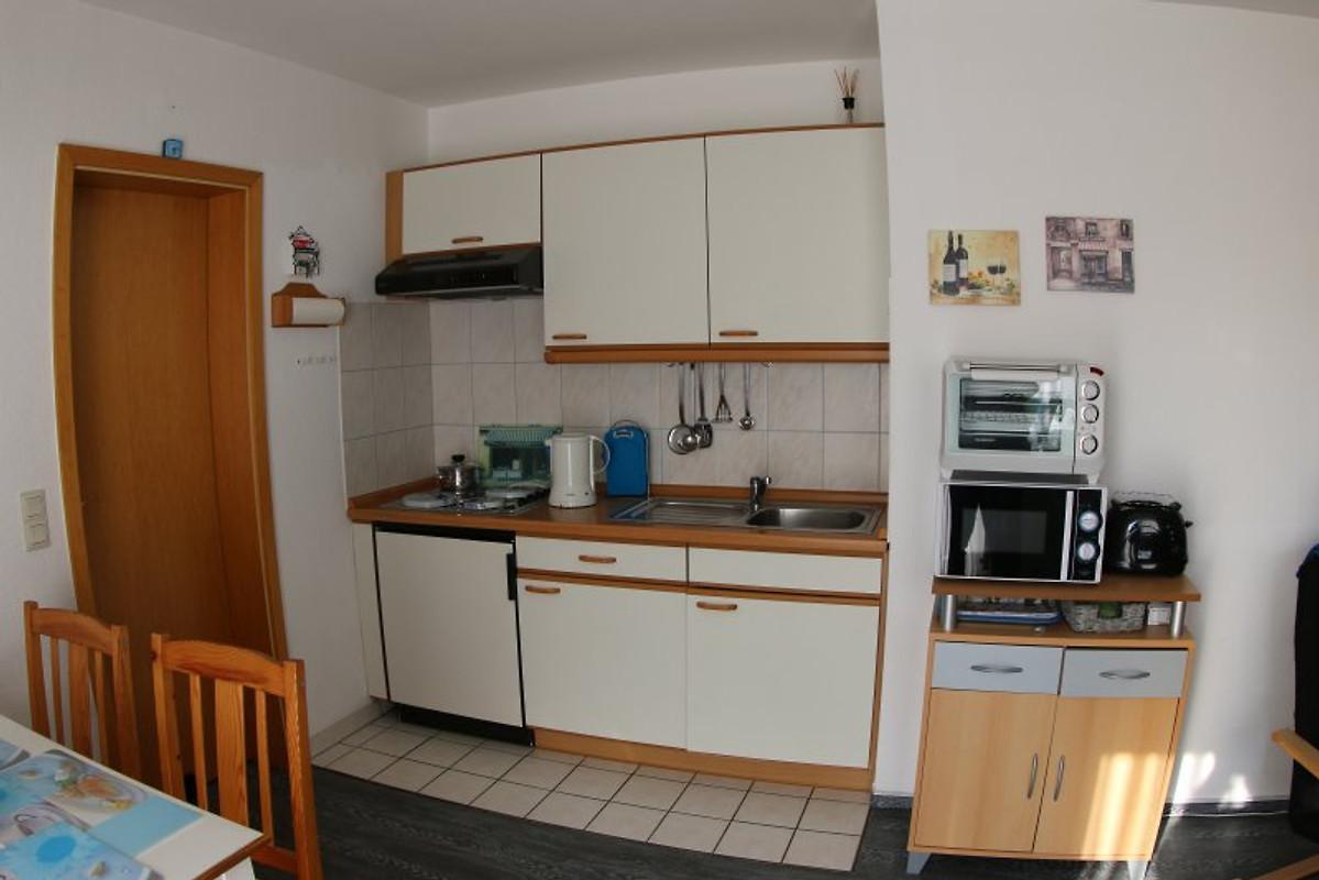 Mini Kühlschrank Mit Gefrierfach Otto : Mini kühlschrank in berlin ebay kleinanzeigen
