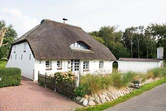 Maison de vacances à Hedwigenkoog