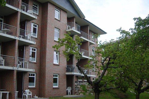 Haus Roland in Zinnowitz - immagine 1