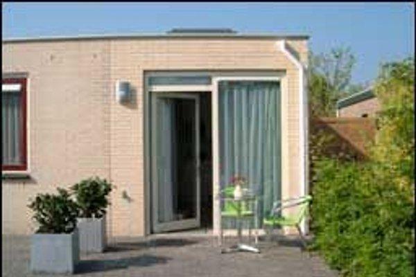 Appartment Almere  en Almere - imágen 1