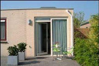 Appartment Almere